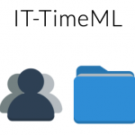 It-TimeML