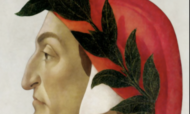 D(h)ante: a New Set of Tools for XIII Century Italian