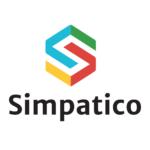 SIMPATICO H2020 project