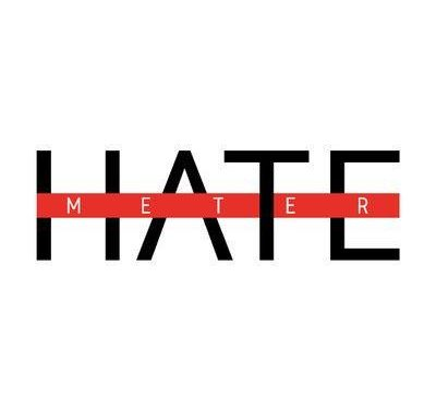 HATEMETER: Hate speech tool for tackling Anti-Muslim hatred online