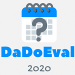 DaDoEval at Evalita 2020