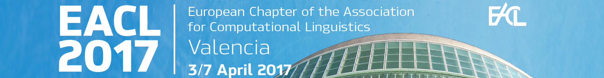 EACL 2017