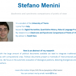Stefano Menini