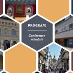 Keynote presentation at LDK 2021