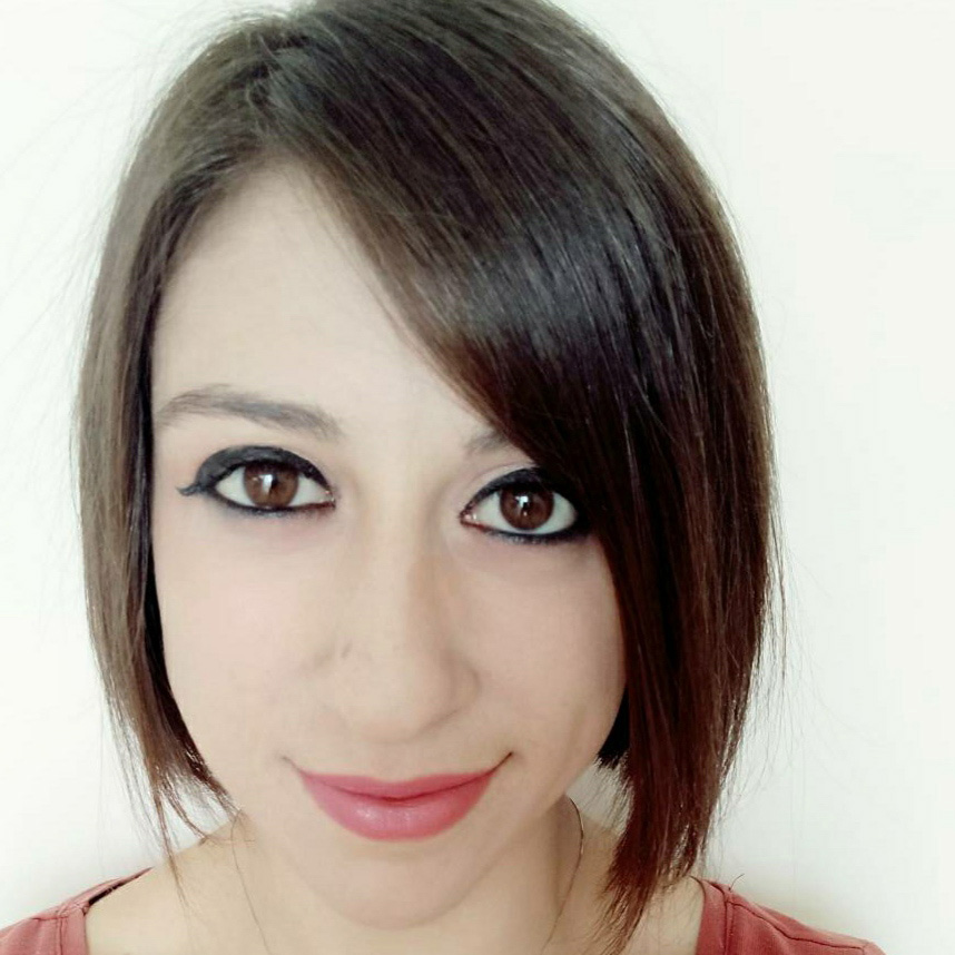 Daniela Trotta