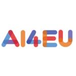 AI4EU: the first European Artificial Intelligence On-Demand Platform and Ecosystem