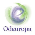 ODEUROPA: European olfactory heritage and sensory mining