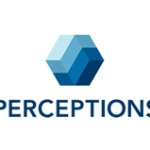 PERCEPTIONS: identify and understand narratives, imaginations and (mis-)perceptions of the EU