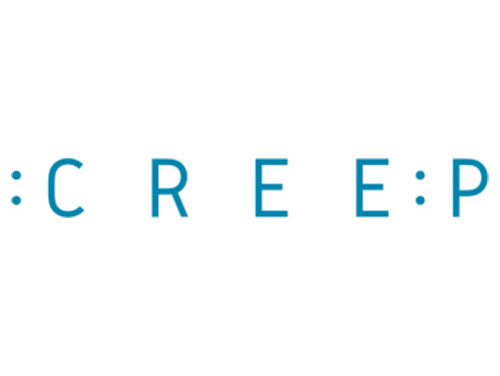 CREEP: Cyberbulling Effects Prevention