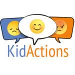 1st KID ACTIONS Forum