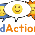 KID_ACTIONS: Preventing and responding to children and adolescent cyberbullying
