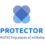 PROTECTOR: Protecting Places of Worship