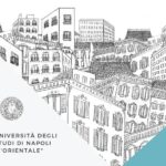 "Invited Talk at Graduate Conference, University of Naples ""L'Orientale"""