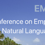 Two papers accepted at EMNLP2021